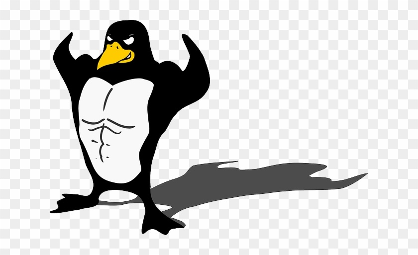 How To Strengthen Linux