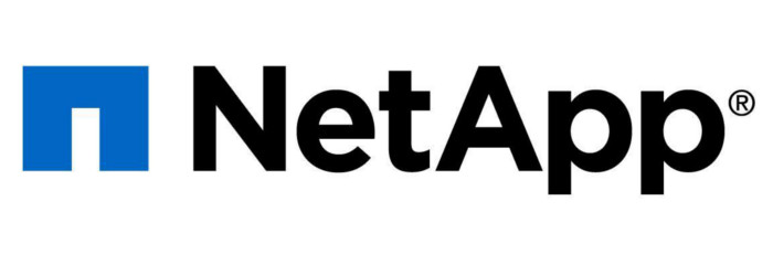 Multiprotocol NAS Access to NetApp Resources with ACLs (Simple Guide)