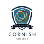 cornishcollege